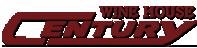 ワインハウス センチュリー